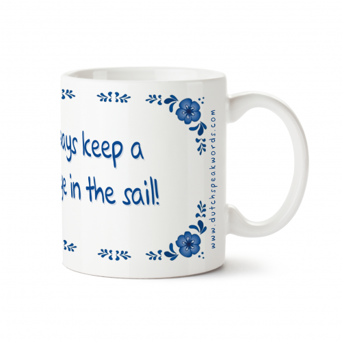 HR_I_always_keep_a_little_eye_in_the_sail