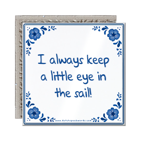 bg_I_always_keep_a_little_eye_in_the_sail