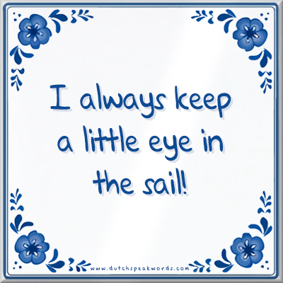 nobg_I_always_keep_a_little_eye_in_the_sail