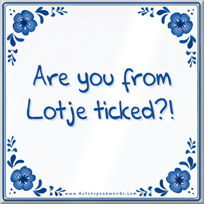 nobg_are_you_from_lotje_ticked